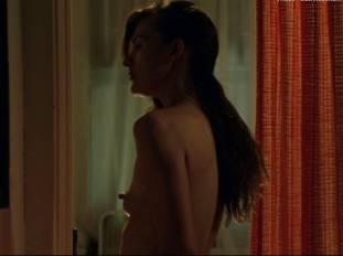milla jovovich nude in stone 7754 12