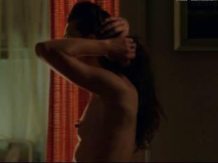 milla jovovich nude in stone 7754 5