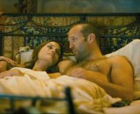 mini anden nude sex scene with jason statham 9523 13