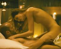 mini anden nude sex scene with jason statham 9523 8