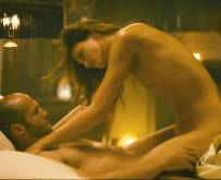 mini anden nude sex scene with jason statham 9523 9