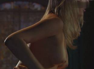 miriam mcdonald topless in poison ivy 4 2537 7