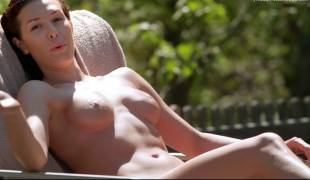 monique zordan topless in 4 nights in hamptons 9998 1
