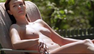 monique zordan topless in 4 nights in hamptons 9998 2