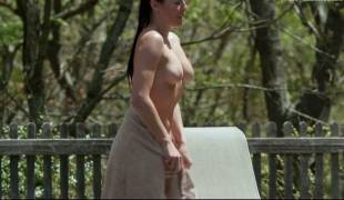 monique zordan topless in 4 nights in hamptons 9998 28