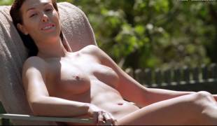 monique zordan topless in 4 nights in hamptons 9998 3