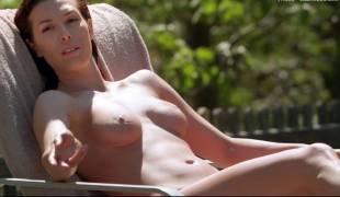 monique zordan topless in 4 nights in hamptons 9998 4