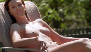 monique zordan topless in 4 nights in hamptons 9998 5
