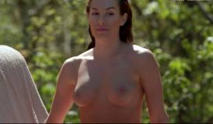 monique zordan topless in 4 nights in hamptons 9998 9