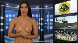 naked news free 7 day trial for nude readers 6907 16