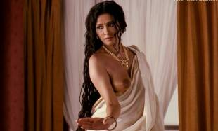nandana sen nude in rang rasiya a bollywood first 5473 10