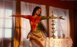nandana sen nude in rang rasiya a bollywood first 5473 11