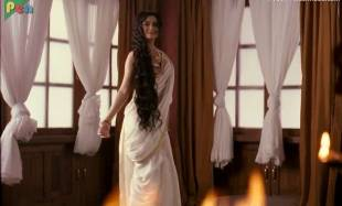 nandana sen nude in rang rasiya a bollywood first 5473 3