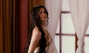 nandana sen nude in rang rasiya a bollywood first 5473 5