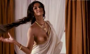 nandana sen nude in rang rasiya a bollywood first 5473 8