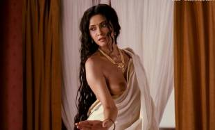 nandana sen nude in rang rasiya a bollywood first 5473 9
