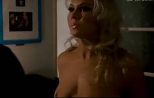 naomi todd topless to go down in vendetta 8464 10