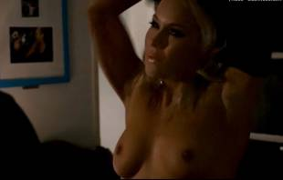 naomi todd topless to go down in vendetta 8464 8