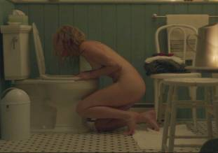 naomi watts nude in shut in 7241 19