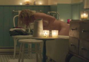 naomi watts nude in shut in 7241 7