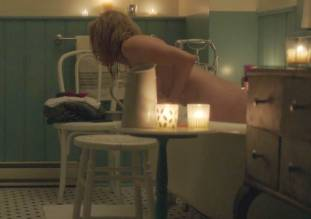 naomi watts nude in shut in 7241 8
