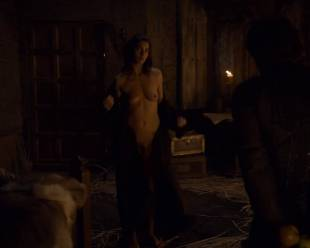 natalia tena nude and full frontal on game of thrones 6626 4