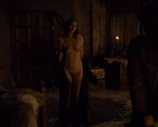 natalia tena nude and full frontal on game of thrones 6626 5