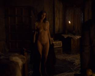 natalia tena nude and full frontal on game of thrones 6626 6