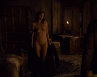 natalia tena nude and full frontal on game of thrones 6626 7