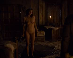 natalia tena nude and full frontal on game of thrones 6626 8