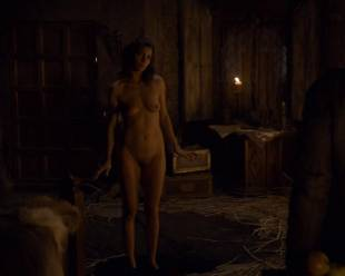 natalia tena nude and full frontal on game of thrones 6626 9
