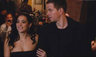 natalie martinez nude in broken city 9262 1