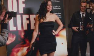 natalie martinez nude in broken city 9262 2