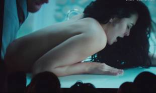 natalie martinez nude in broken city 9262 20