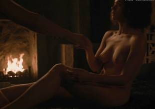 nathalie emmanuel nude top to bottom on game of thrones 0994 24