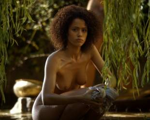 nathalie emmanuel nude top to bottom on game of thrones 6553 10