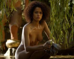 nathalie emmanuel nude top to bottom on game of thrones 6553 11