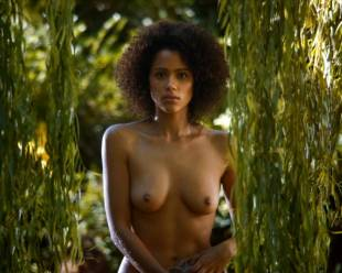 nathalie emmanuel nude top to bottom on game of thrones 6553 17