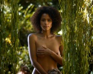 nathalie emmanuel nude top to bottom on game of thrones 6553 19