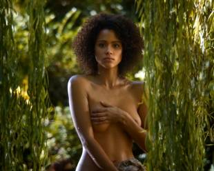 nathalie emmanuel nude top to bottom on game of thrones 6553 21