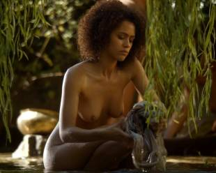 nathalie emmanuel nude top to bottom on game of thrones 6553 7
