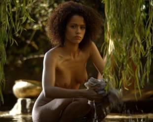 nathalie emmanuel nude top to bottom on game of thrones 6553 9