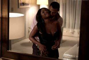 naturi naughton nude for doggy style on power 4300 3