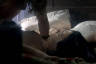 nevena jablanovic jessica parker kennedy nude in black sails 0340 11