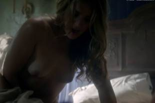 nevena jablanovic jessica parker kennedy nude in black sails 0340 6