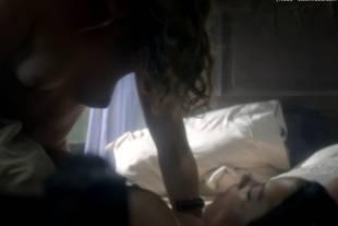 nevena jablanovic jessica parker kennedy nude in black sails 0340 9