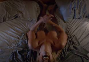 nicky whelan nude sex scene on house of lies 6640 1