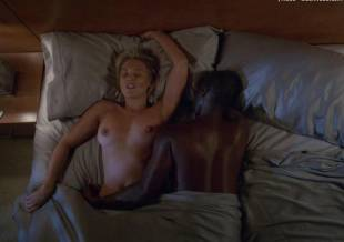 nicky whelan nude sex scene on house of lies 6640 10