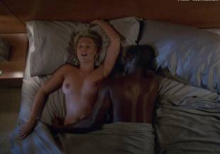 nicky whelan nude sex scene on house of lies 6640 11