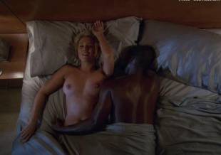 nicky whelan nude sex scene on house of lies 6640 13